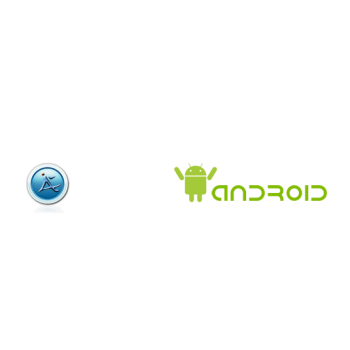 Android Developers in Bhubaneswar, Khordha