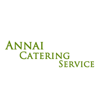Annai Catering Service in Vellore