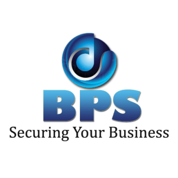 BPS INDIA Security Guards Service in Jaipur in Jaipur, Purulia