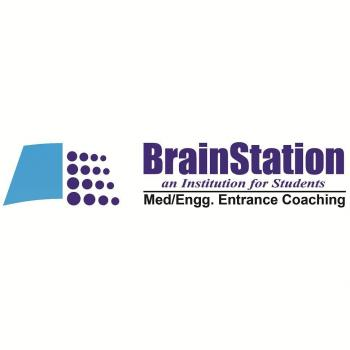 BrainStation Entrance Coaching Center