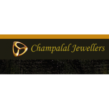 Champalal Jewellers in Vellore