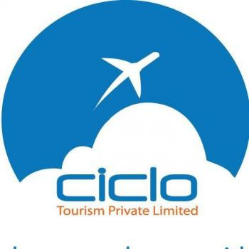 Ciclo Tourism Pvt Ltd in Gandhinagar, Kolhapur