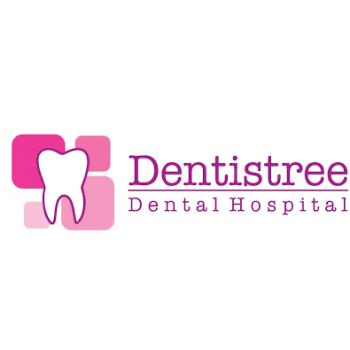 Dentistree Dental Hospital in Kanchipuram