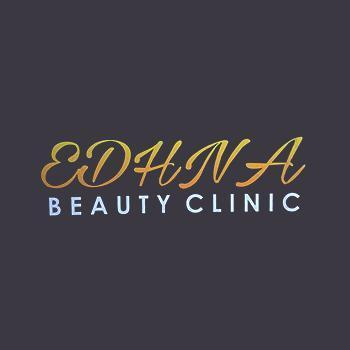 Edhna Beauty Clinic