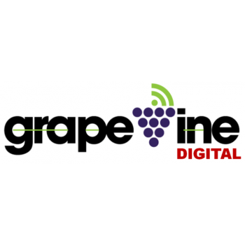 Grapevine Digital in Thiruvananthapuram