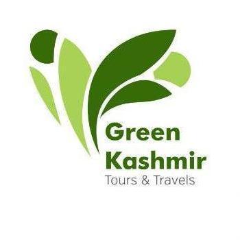 Green Kashmir Travels in Srinagar, Pauri Garhwal