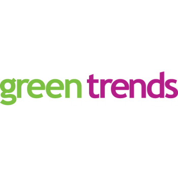 Green Trends -Unisex Hair & Style Salon in Kanchipuram