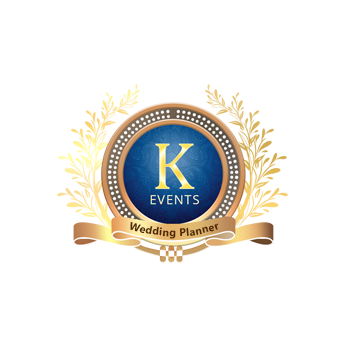 K Events & Wedding Planner in Vellore