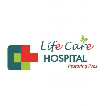 Life Care Hospital in Kanchipuram