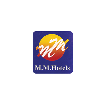 MM Hotels in Kanchipuram