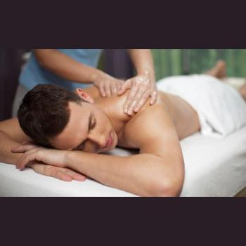 My Massage in Patna