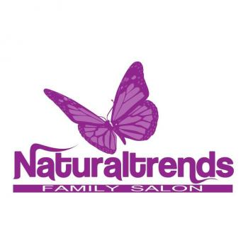 Natural Trends Beauty Salon in Tiruvallur