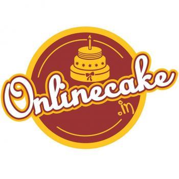 Onlinecake.in in Delhi