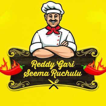 Reddy Gari Seema Ruchulu in Hyderabad