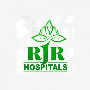 RJR Ayurvedic Hospital in Vellore