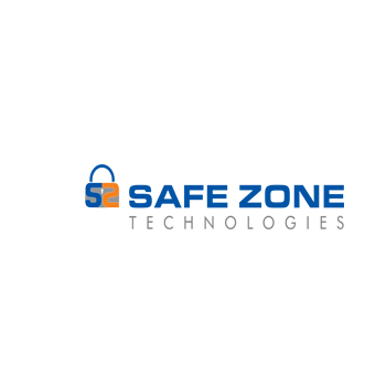 Safe Zone Technologies