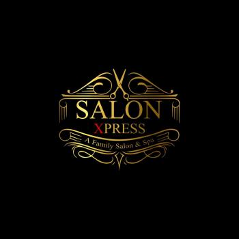 Salon Xpress Beauty Salon in Tiruvallur