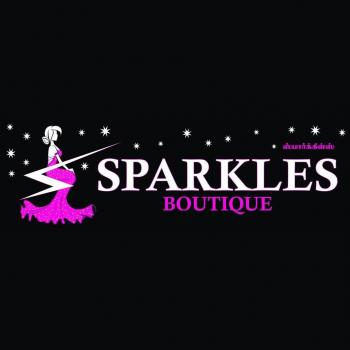 Sparkles Boutique in Vellore