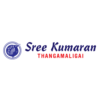 Sree Kumaran Thangamaligai in Vellore