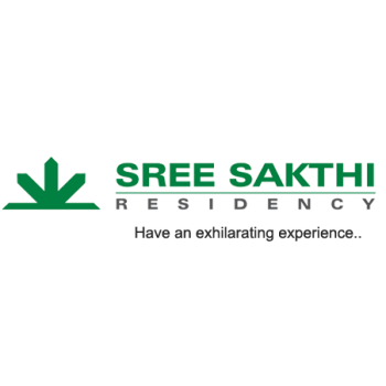 Sree Sakthi Residency in Kanchipuram