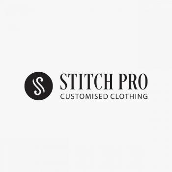 Stitch Pro India in Thane