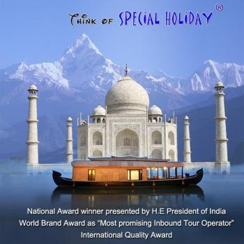 Travel Agents in India in Noida, Gautam Buddha Nagar