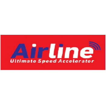 Airline Internet Solutions India Pvt Ltd in Gwalior