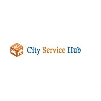 cityservicehub in Gurgaon, Gurugram