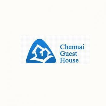 chennaiguesthouse in Chennai