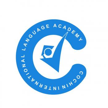 Cochin International Language Academy CILA in Ernakulam