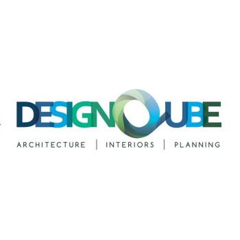 DesignQube Architects & Interior Designers in Jaipur, Purulia