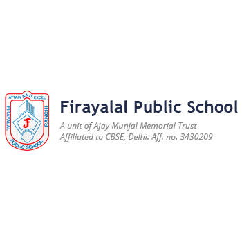 Firayalal Public School in Ranchi