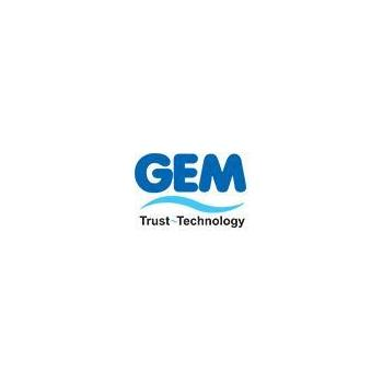 Gem Equipments in Coimbatore
