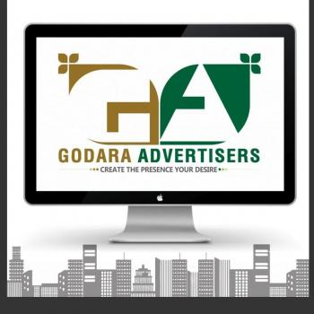 GODARA ADVERTISERRS in Hisar