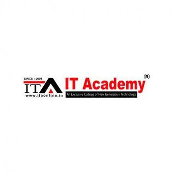 IT Academy in Malappuram