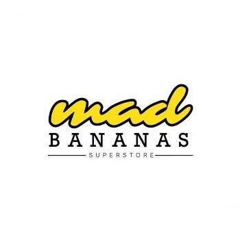 Mad Bananas Superstore LLP