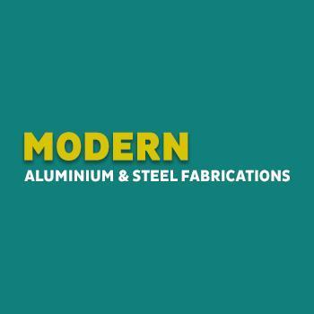 Modern Aluminium & Steel Fabrication in Changanassery, Kottayam