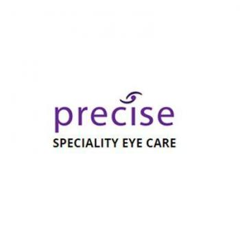 Precise Speciality Eye Care in Kottarakkara, Kollam