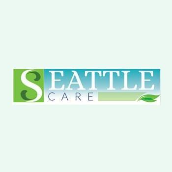 Seattle Care Skin Clinic in Kolkata