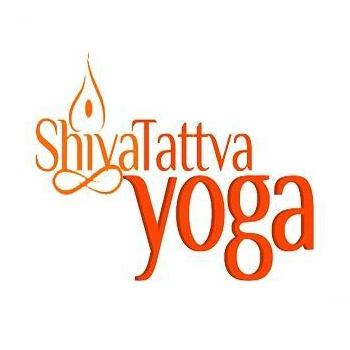 Shiva Tattva Yoga in Rishikesh, Dehradun