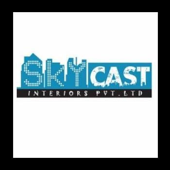 Skycast Interiors Pvt Ltd in Jaipur, Purulia