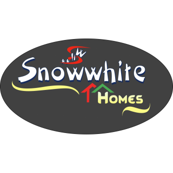 SNOWWHITE HOMES in Alappuzha