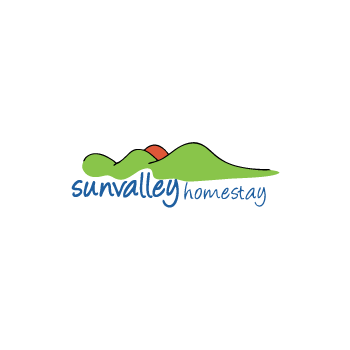 Sunvalley Homestay in Ooty, The Nilgiris