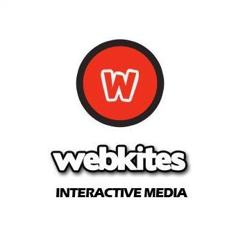Webkites Interactive Media in Chennai