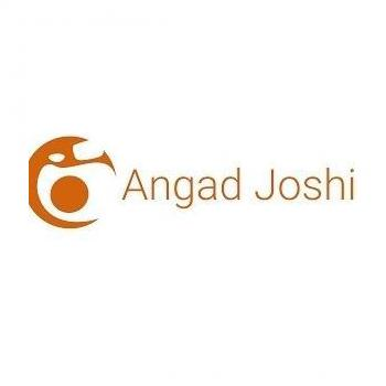 Angad Joshi Photography in Pune