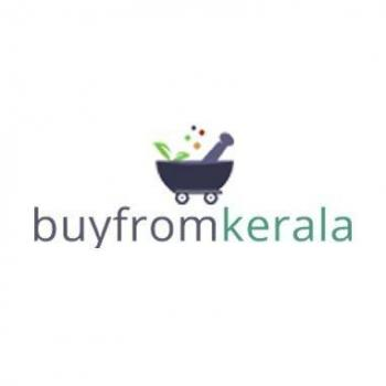 Buy From Kerala in Idukki
