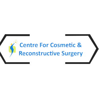 Centre for Cosmetic & Reconstructive Surgery in Mumbai, Mumbai City