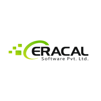 Eracal Software Private Limited in Pune