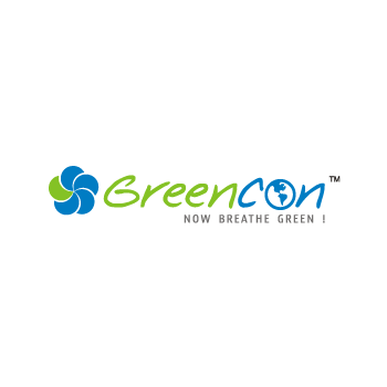 Greencon Engineering Pvt Ltd in Indore