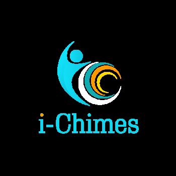 iChimes in Thodupuzha, Idukki